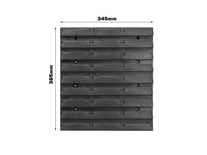 Stena na náradie 350 x 385 mm ujodano.sk (7)