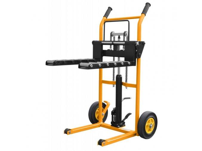 Transportný vozík WLTC 200 kg ujodano.sk (7)