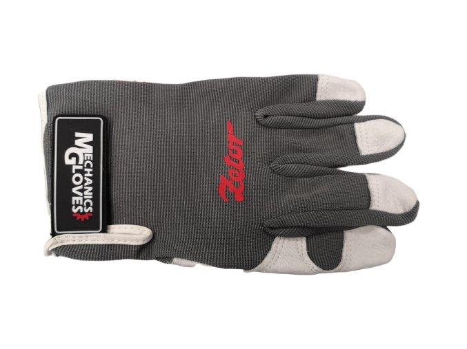 Pracovné rukavice Zetor ujodano.sk 001 (1)