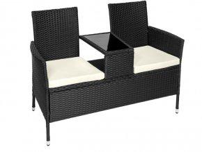 stolička 1