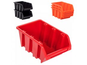 Box na náradie 150 x 100 x 70 mm ujodano.sk 01