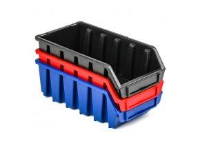 Box na náradie 215 x 115 x 75 mm ujodano (5)