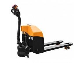 Elektrický paletový vozík Q15 1,5 tony ujodano (7)