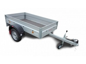 Prívesný vozík Pongratz LPA 206 U B ujodano.sk (1)