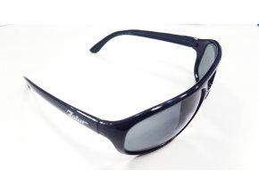Slnečné okuliare Zetor