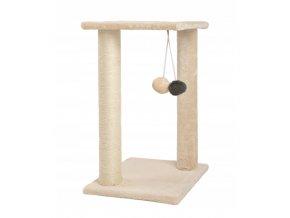 Škrabadlo : hračka pre mačku T09 1
