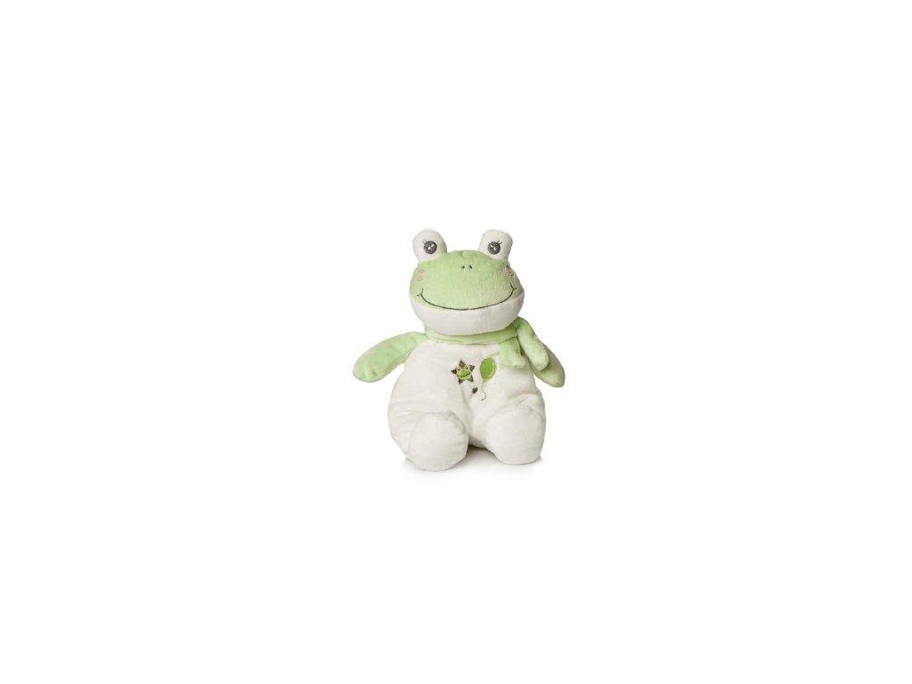 Žabka zelená 2015A