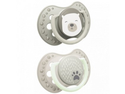 prod soother BuddyBear 2pcs pion 500x500