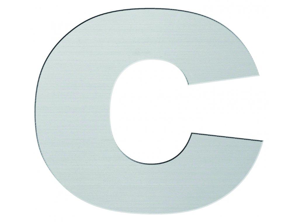 c minuscula