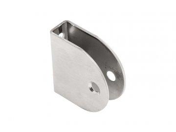 DRŽÁK STĚNY 599 pro kabinové kování (viz. nákres 9) vhodné pro sanitární příčky