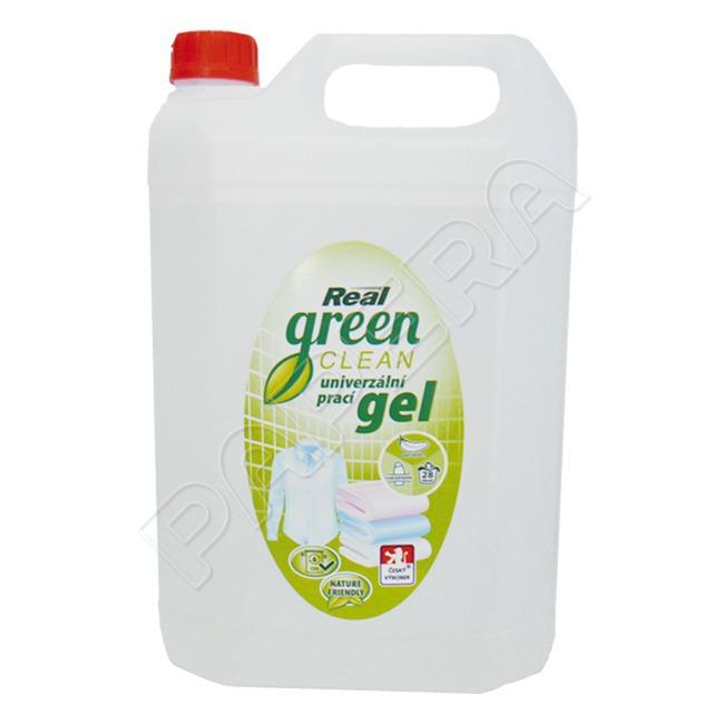 Ekologická řada vybavení