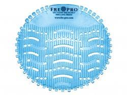 Sítko do pisoáru Fre-Pro Wave2