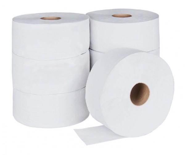 Spotřební hygienický materiál