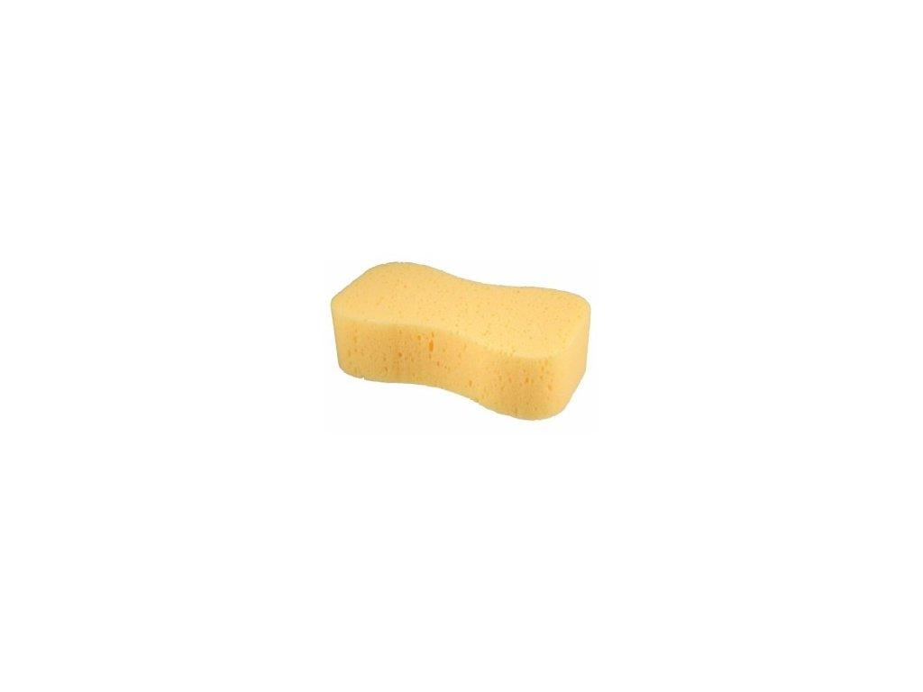 JUMBO Autohouba 22x11,6x6 cm polyuretan