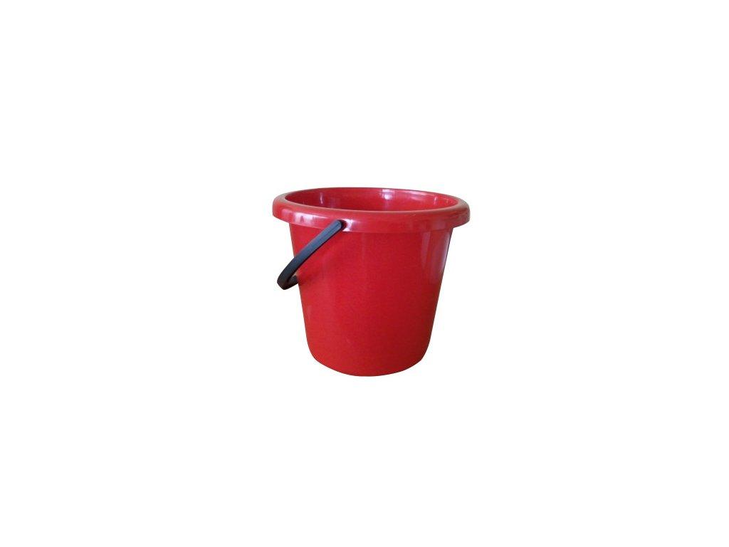 Kbelík 32,5x29 cm 15 l plast