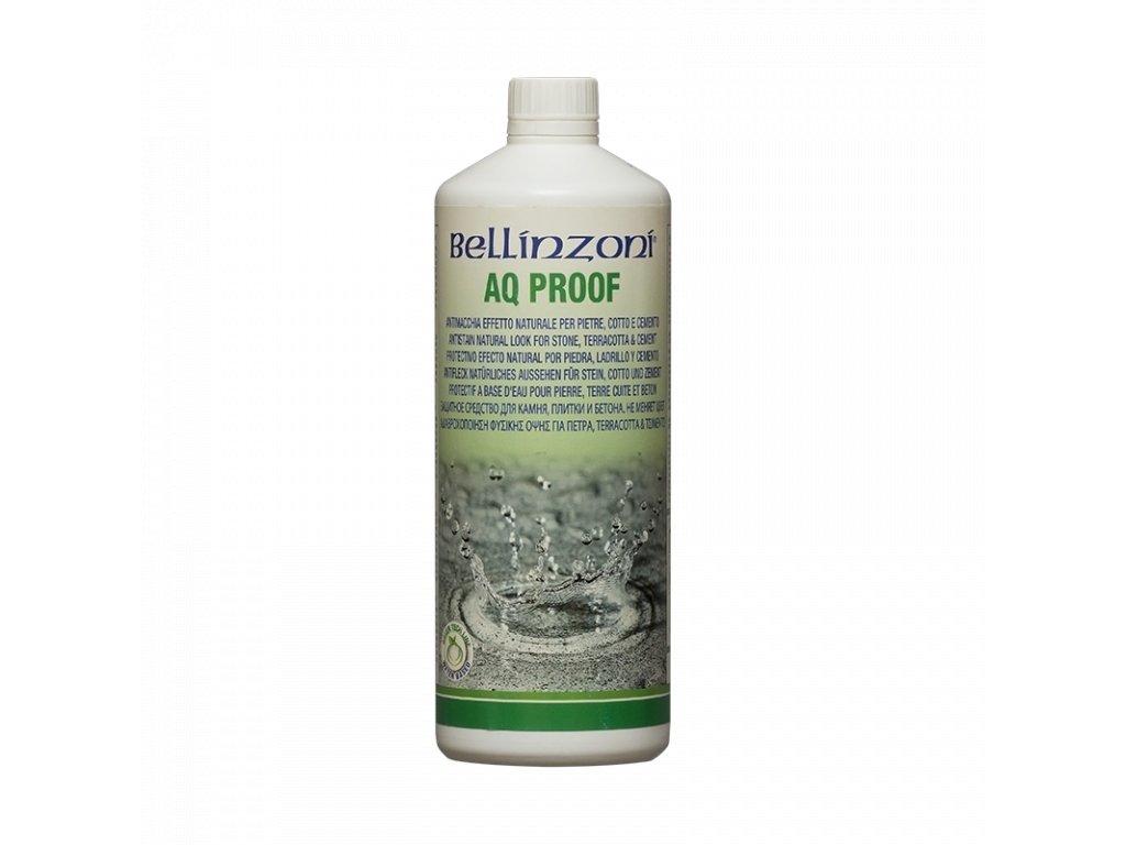 AQ proof 1