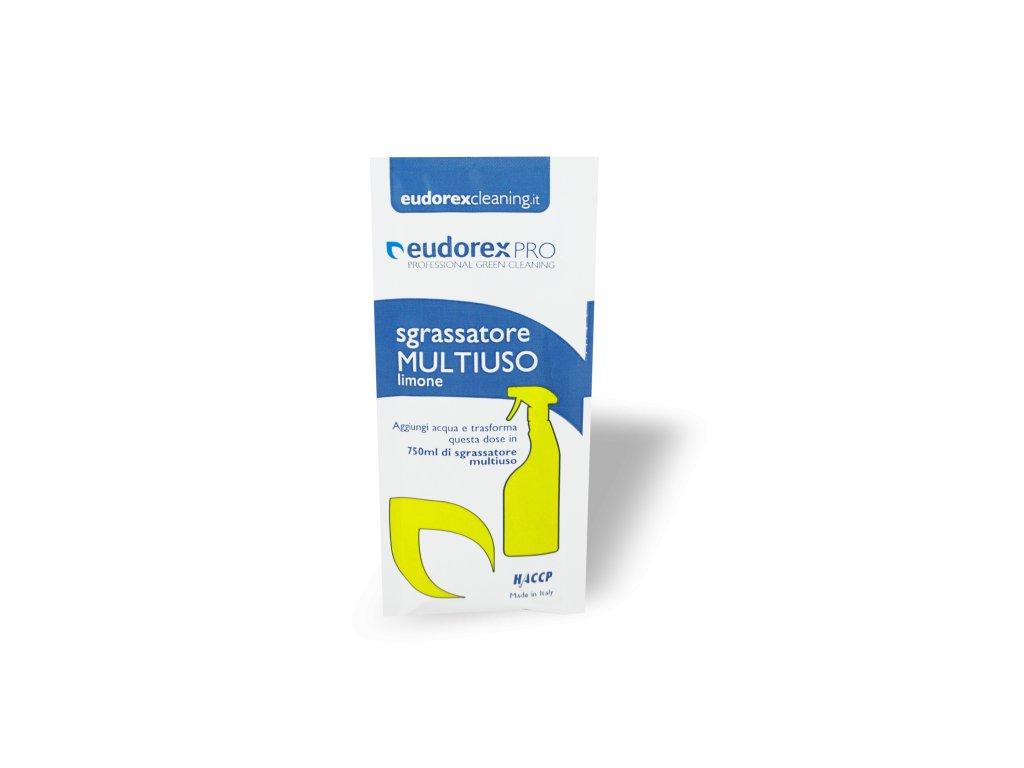 universalni odmastovac citron eudorex
