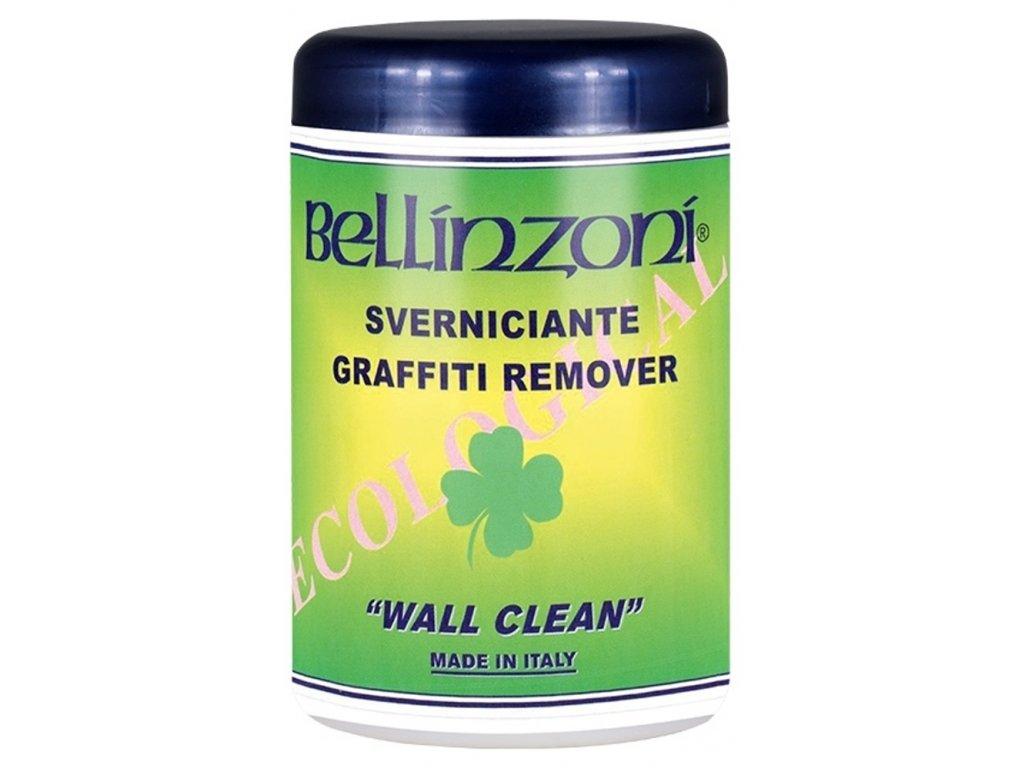 wall clean odstranovac graffiti 1
