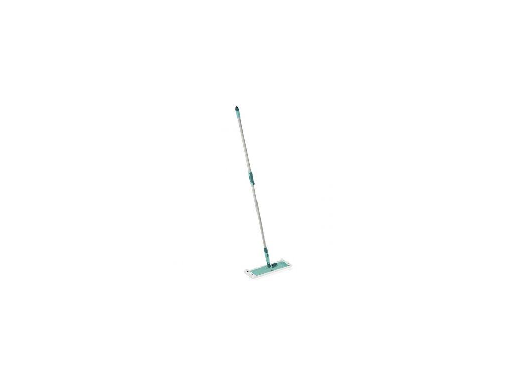 Podlahový mop Combi Clean M  55311