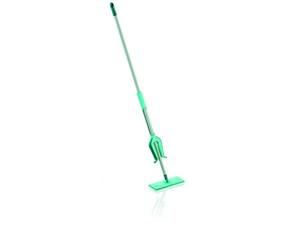 mop picobello