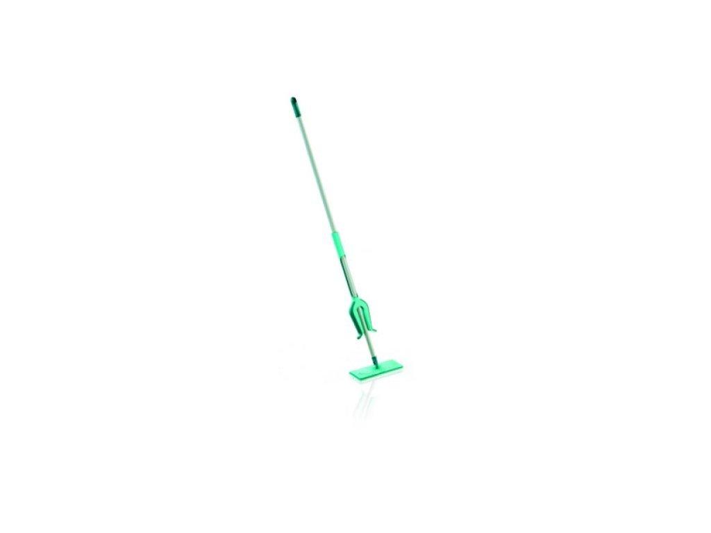 mop cotton