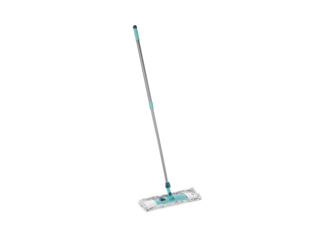classik mop