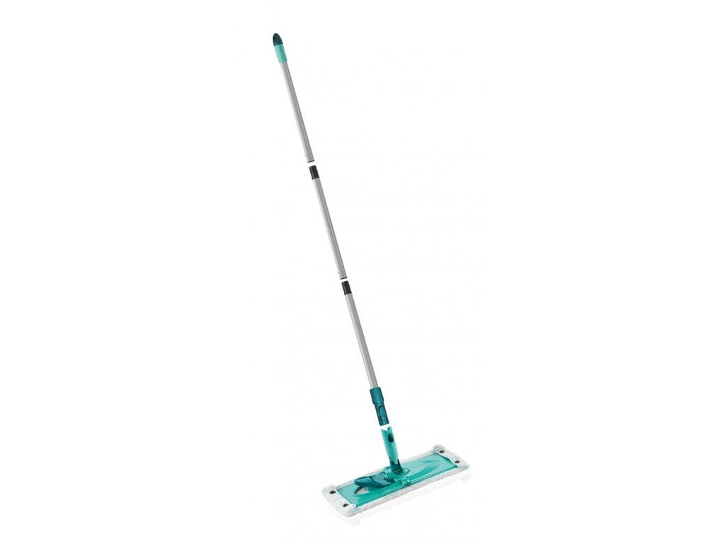 podlahovy mop