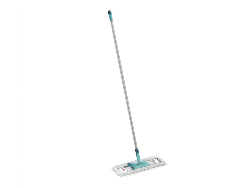 profi strong mop