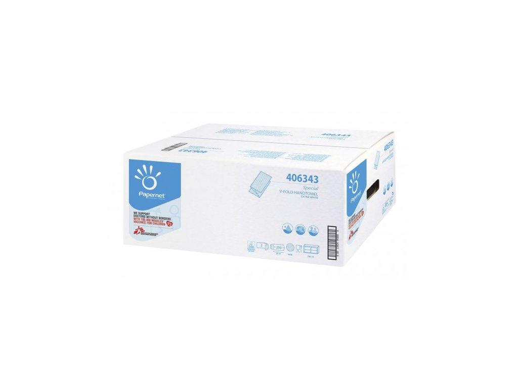 papernet 3570 600