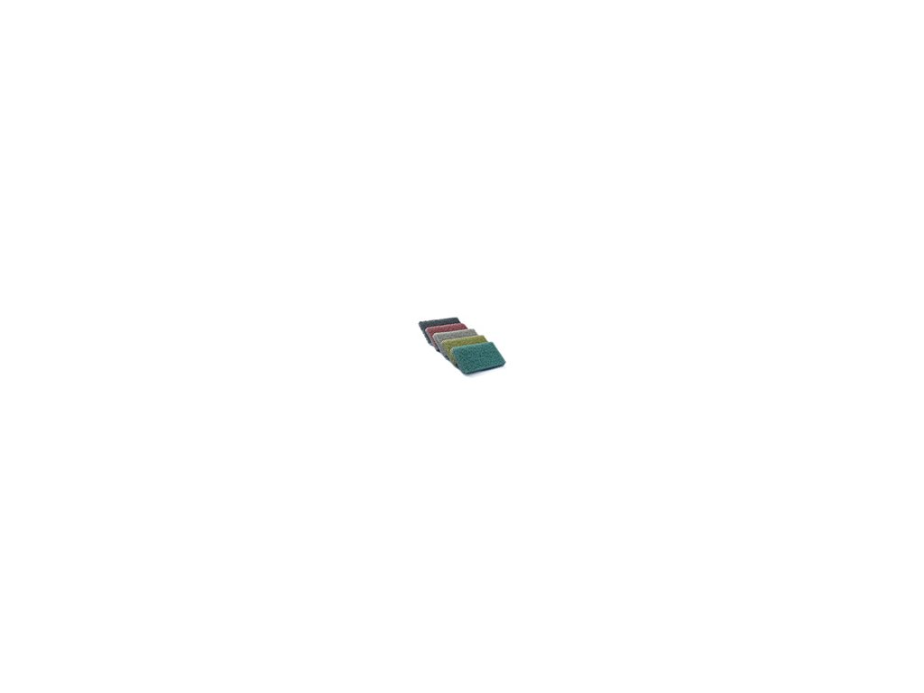 HTC ruční pad bílý, červený, zelený, žlutý