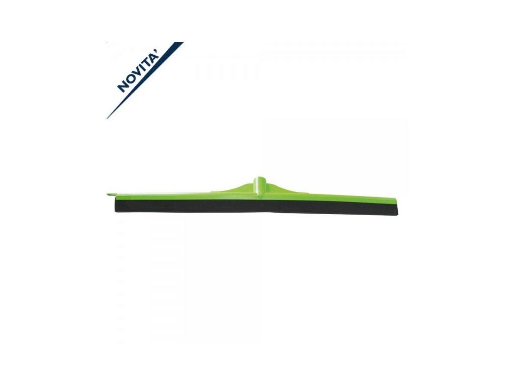 eudorex sterka na podlahu 55 cm