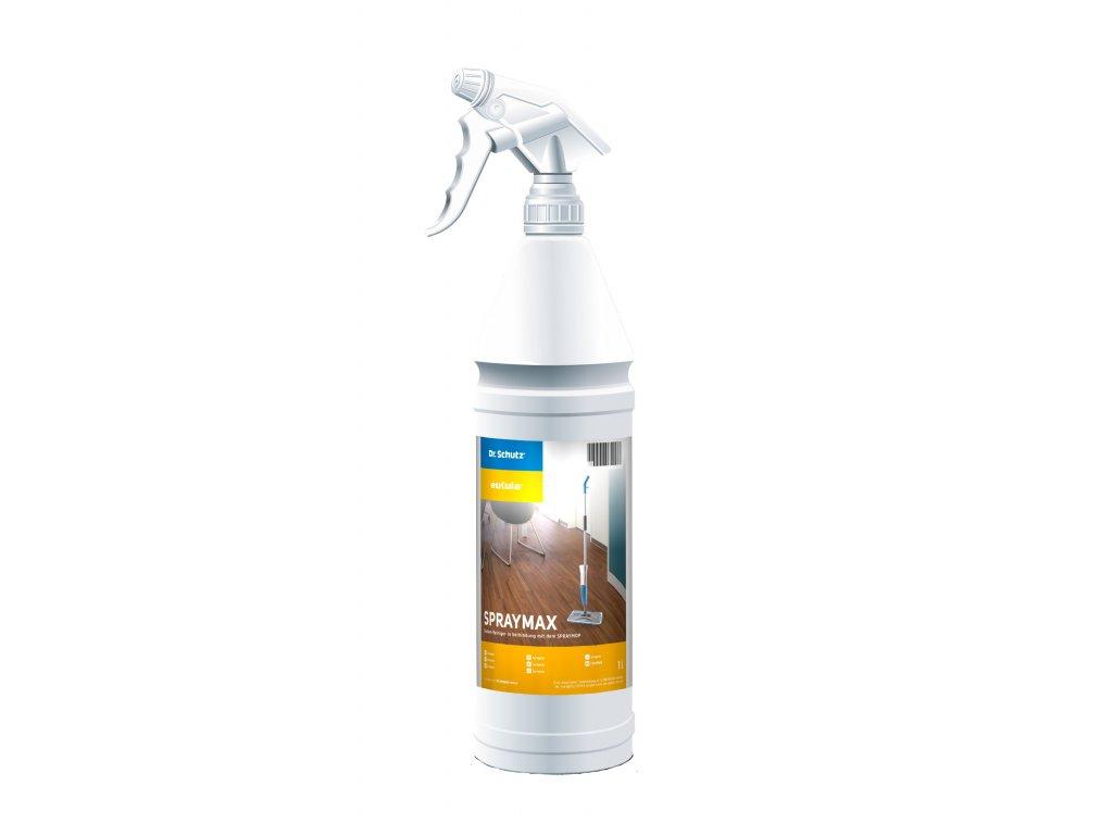 CC Spraymax 1l Mockup D