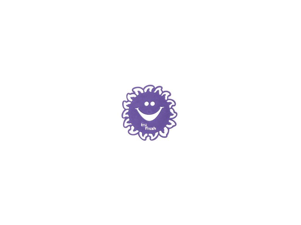 ekcos purpl