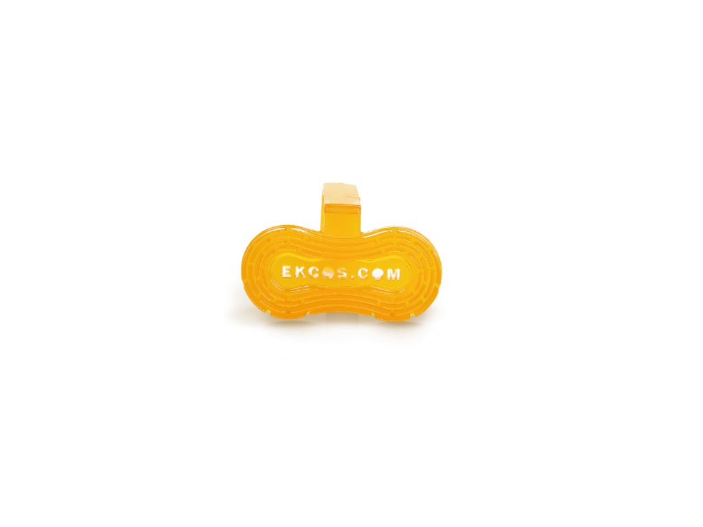 ekcoclip citrus