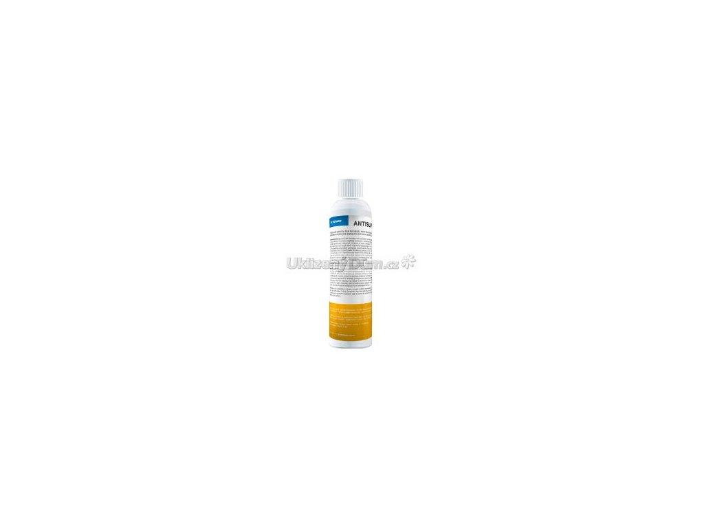 Dr. Schutz CC Antislip Add 0.44 kg