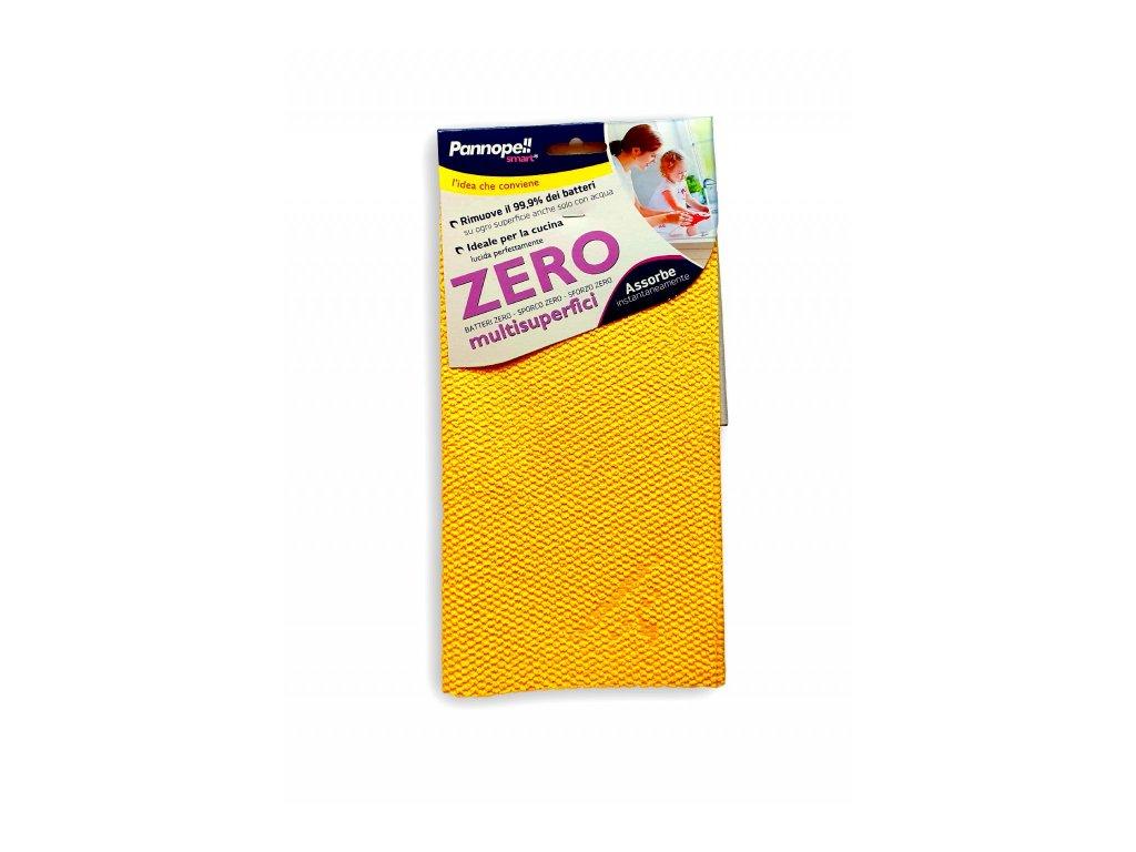zero eudorex