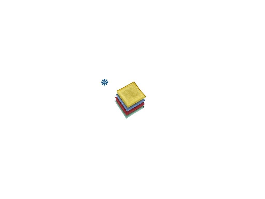 EUDOREX - MICROTEX BULK (10ks)