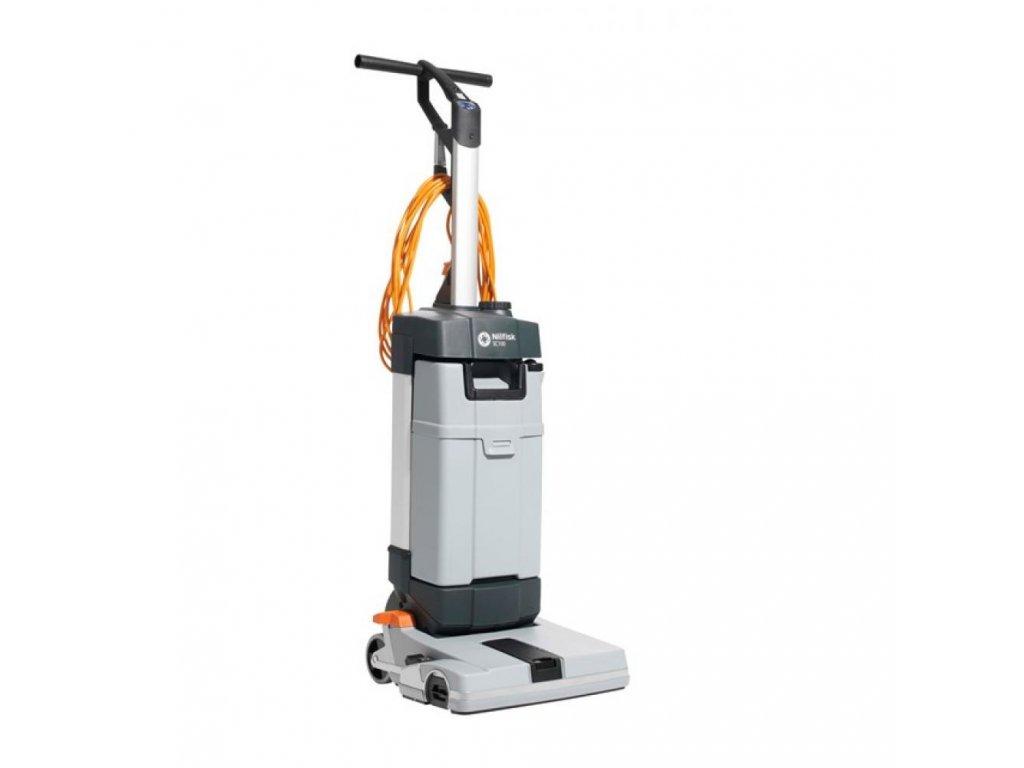 podlahovy myci stroj nilfisk sc100 e full package1559123883L