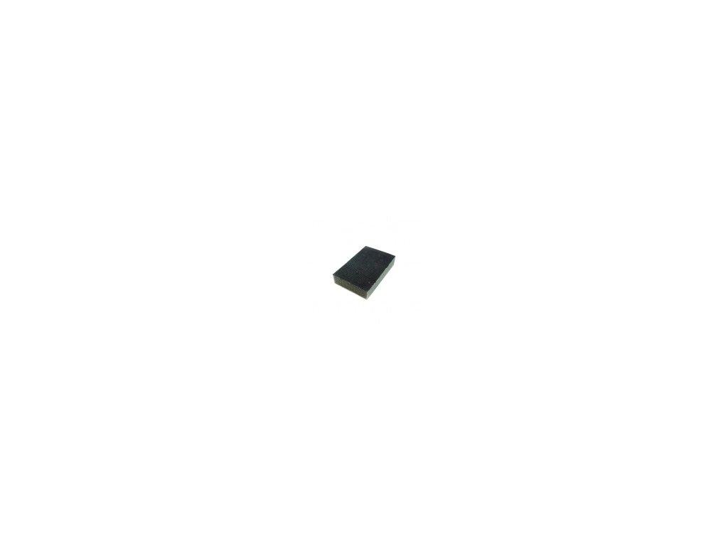 EUDOREX - EVO SPONGE HD v balení 4KS