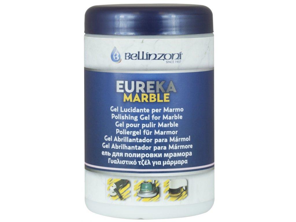 eureka marble