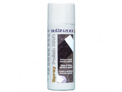 bellinzoni RR1 spray