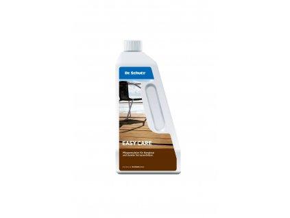 CC Easy care pro Bangkirai + tmavé terasové dřeviny 750ml Mockup D