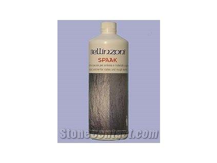 BELLINZONI SPAAK - vosk pro břidlice a porézni materiály