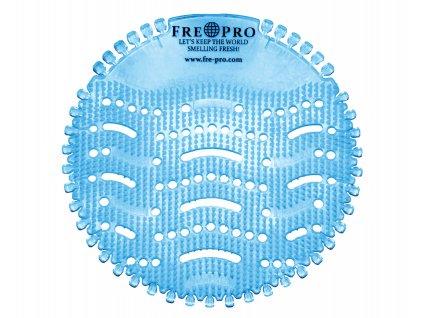 fre pro cotton