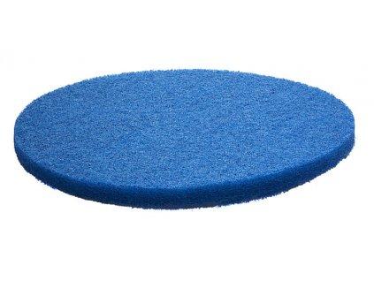 FIBRATESCO  Modrý nylonový pad