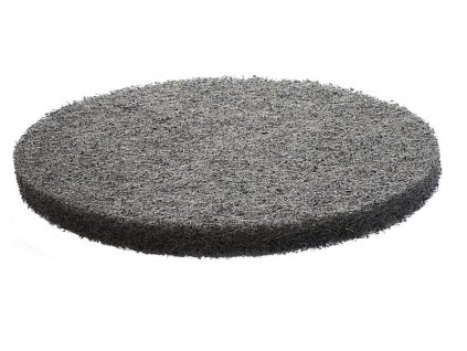 FIBRATESCO - NT NATURAL PAD LUX