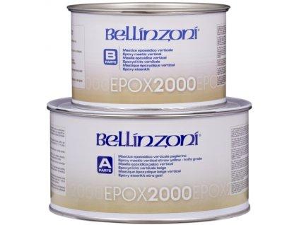 Epox 2000 Lepidlo nestekave