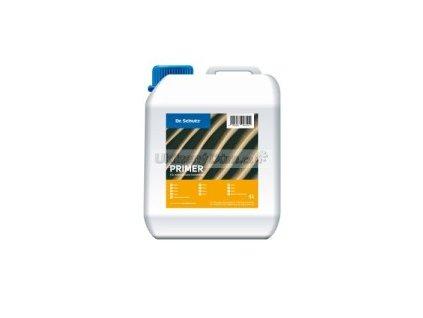 Dr. Schutz CC Primer pro minerální cementové podlahy 5l