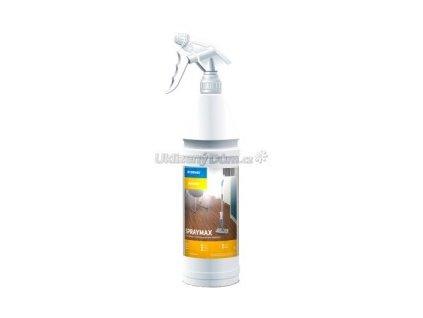 Dr. Schutz Spraymax - pro běžné čištění 1L