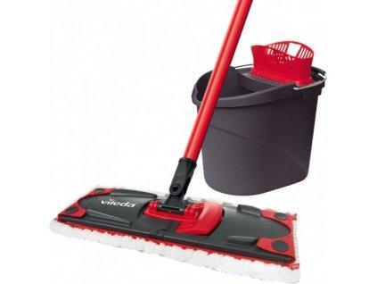mop set vileda
